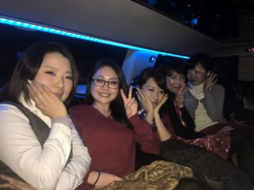 写真 2016-01-19 14 39 46